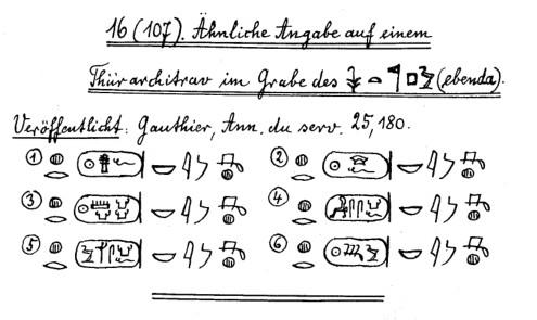 Urkunden des Alten Reiches, i, 166